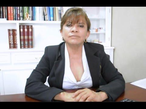 Reanimación Neonatal, Dra. Concepcion Vazquez Martinez
