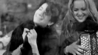 Valerie Ghent - Refrain de Mon Enfance