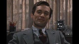 The Last Tycoon 1976 720p  Robert De Niro, Tony Curtis, Robert Mitchum