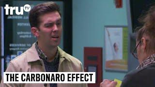 The Carbonaro Effect - Total Face Rejuvenation   truTV