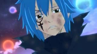 1-Hour Epic Battle Anime Music