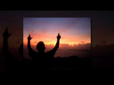 Hesus Ang Sandigan video