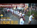 Gendang Beleq Bajang Karya Embuk VS GB  Dewi Anjani PR  Banyar II mp4