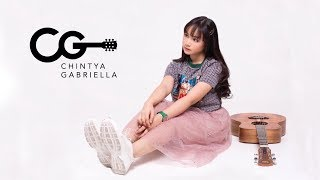 Chintya Gabriella - PERCAYA AKU (Official Music Video + Lyric)