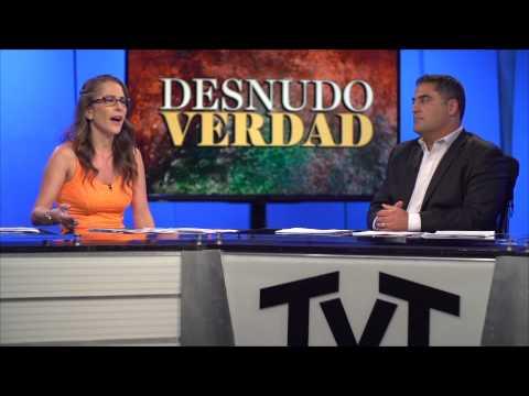How Hollywood Treats Hispanic Actors
