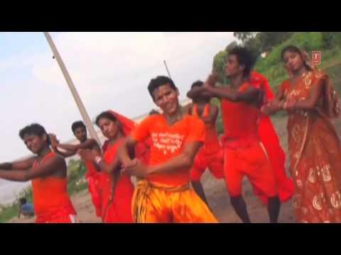 Faram Bharat Bharat Baba By Pawan Singh Bhojpuri Shiv Bhajan [full Song] I Aile Kailash Ke Raja video