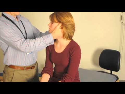 0 - При нахилі голови вниз з'являеться шум у вусі