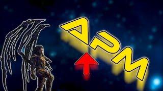 Tryhard Kerrigan (SC2 Arcade - Direct Strike) - Starcraft 2[35]