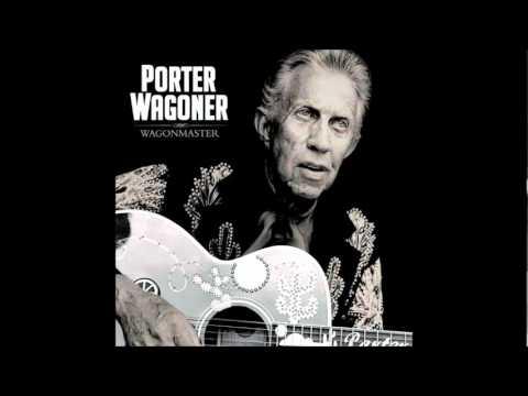 Porter Wagoner - Brother Harold Dee