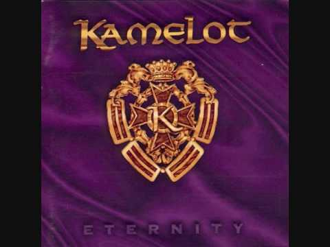 Kamelot - Black Tower