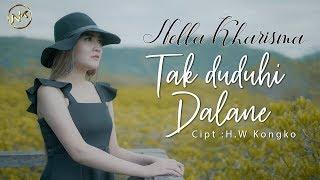 Download lagu Nella Kharisma - Tak Duduhi Dalane []