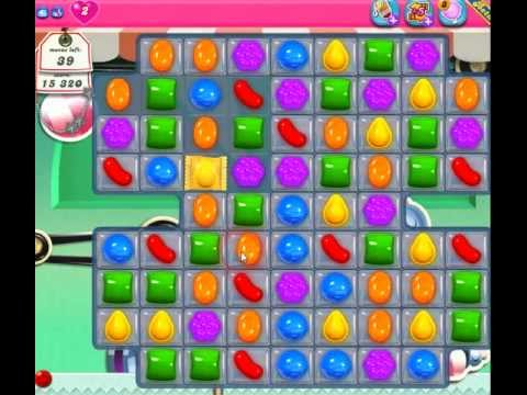 candy crush level 56 help_Candy Crush Saga Level 56.320 _Candy Crush