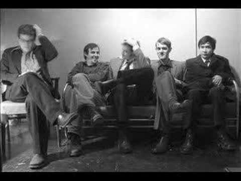 Roxy Music 2HB Video