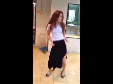 Thai Sexy Girl video