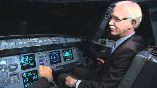 Air France 447: Final report on what brought airliner down