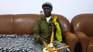 New Ethiopian Music 2016