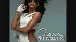 Watch Ciara I