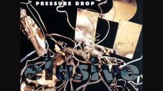 Watch Pressure Drop Sounds Of Time video