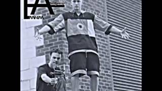 Soul Intent(Eminem, Chaos Kid, Champtown) - What Colour Is Soul(Full Version) HQ