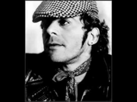 Ian Dury & The Blockheads - 'Sex & Drugs & Rock 'n' Roll' [1977 single with lyrics]