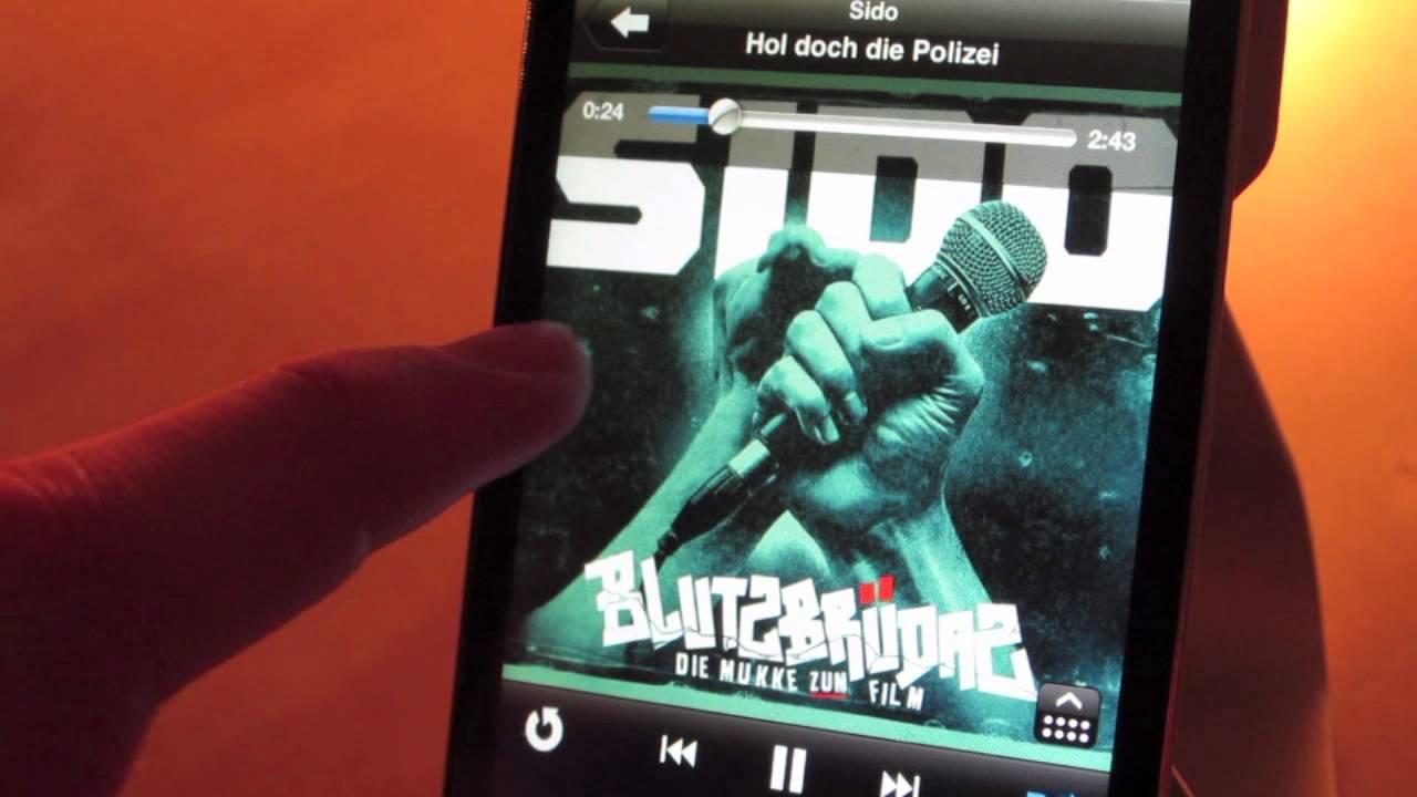 apps kostenlos runterladen iphone
