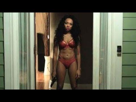 Erotic Movie -  2017 New Lifetime Movies True Story - Africa America Movies - New Black Movies thumbnail