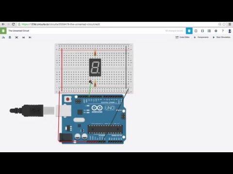 Arduino Vers oCores - arscribdcom