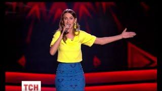 Співачка повернулася на сцену після двох років ізоляції - (видео)