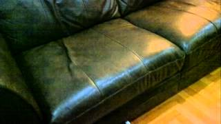 (3.04 MB) Dont buy a sofa from DFS untill you have seen this!!!!!!!!!!! Mp3