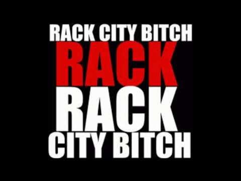 Mel's Remix  Tyga - Rack City Bitch ! video