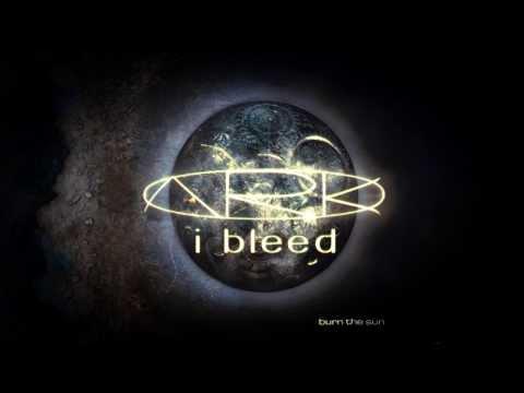 Ark - Bleed