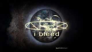 Watch Ark I Bleed video