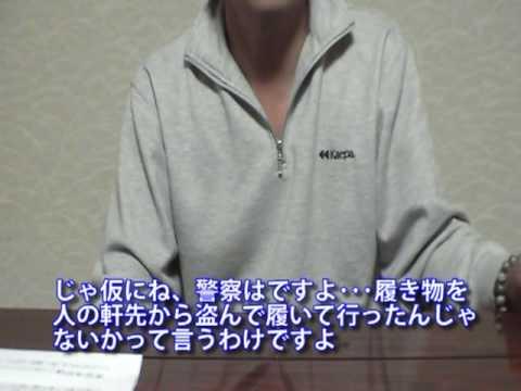 http://i.ytimg.com/vi/kEWj0dJXO3I/0.jpg