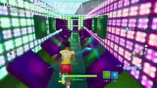 BEST Music Block Songs Remakes In Fortnite Creative Pt. 2 (BABY I'M YOURS, EVIL MORTY, I'M BLUE)