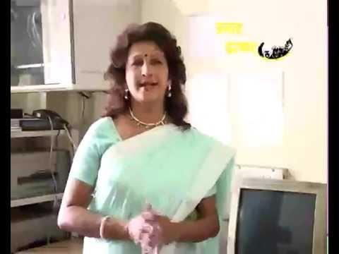 Janata Darbar JD EP.8-Bhumi Abhilekha