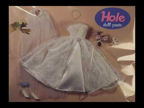 Hole - The Void