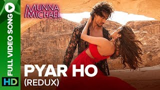 download lagu Pyar Ho Reprise Version - Full  Song  gratis