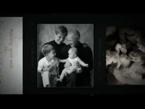 Ann Arbor Family Portraits | Ann Arbor Family Photography