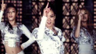 Download Lagu KARA - 점핑(Jumping)  M/V (Japan Ver.) Gratis STAFABAND