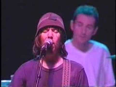 Elliott Smith - Christian Brothers