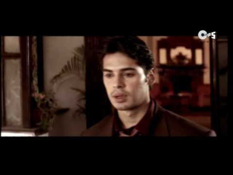 Raaz - Movie Making Part 1 - Bipasha Basu Dino Morea