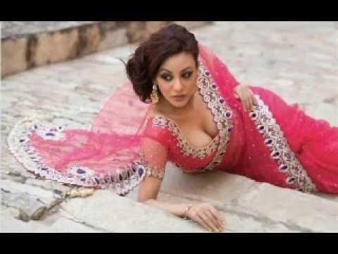 India femdom films