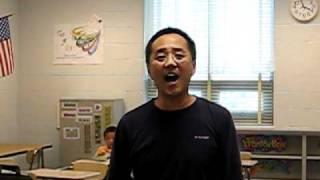 Download Lagu 10.30.2010- Xiao Bai Yang Gratis STAFABAND