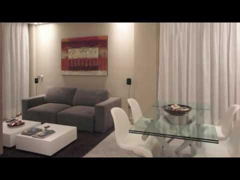Appartamento provincia di Brescia