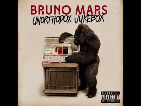 Bruno Mars - Locked Out Of Heaven (Reggae Remix)