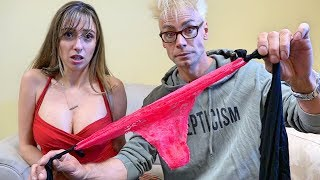 TOP Magic Tricks To NEVER Do To A Girl! (Do Not Attempt!)