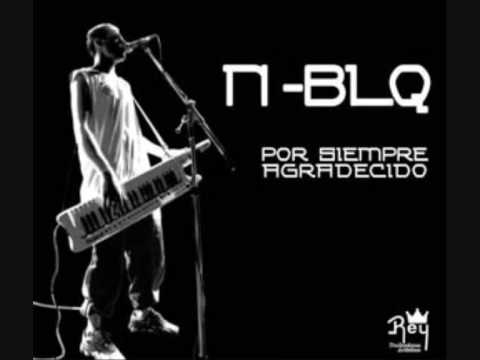 letra de cancion de nestor en bloque explicame mi: