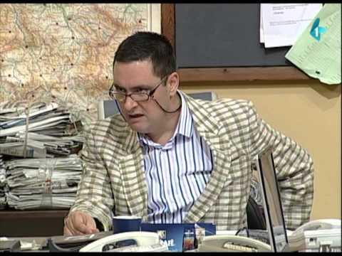 media ravna gora tv serija