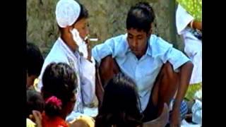 Children of Island:   A Documentary Film by BASTOB Bangladesh
