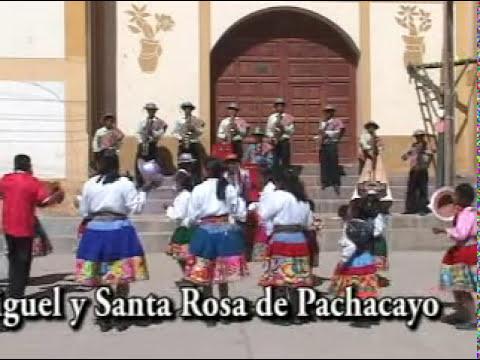 orquesta super geneticos de huancayo-huasicancha